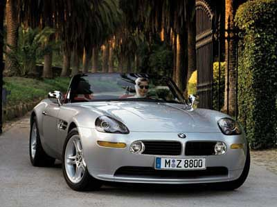 http://www.ssip.net/upload/bmw-z8-front-1_116.jpg