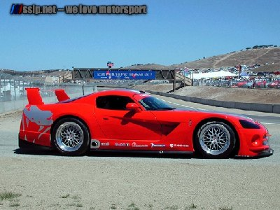 Dodge Viper on Dodge Viper Competition Coupe Pictures  Photos  Information  Prices
