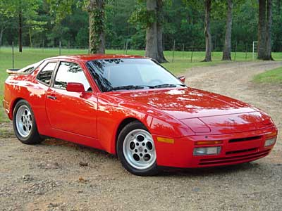 New car decision?? Porsche-944-turbo-front-2_165